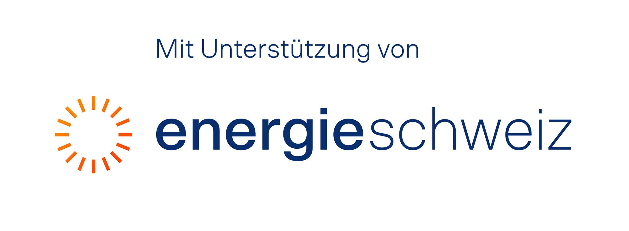 ECH_Logo_Unterstuetzung_DE_CMYK.jpg