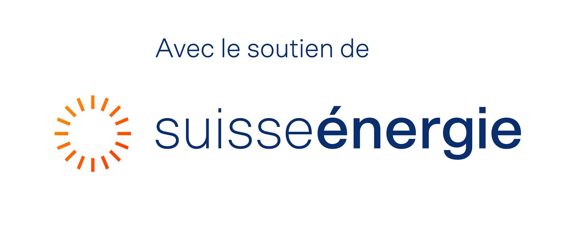 ECH_Logo_Soutien_FR_CMYK.jpg