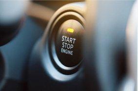 start_stopp.jpg