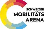 Ein Festival zur Zukunft der Mobilität