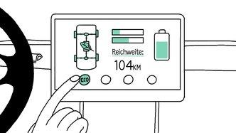 Tipp_08-elektro-plugin.png