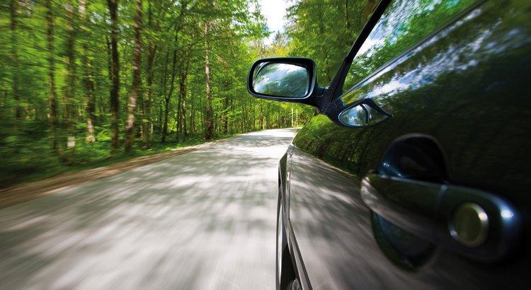 Auto_Wald.jpg